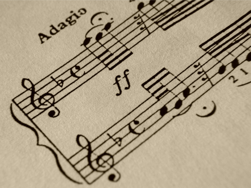 music-sheet-picture